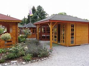 Gartenhaus Nach Maß Konfigurator : die besten 25 gartenhaus nach ma ideen auf pinterest sonnensegel garten ~ Markanthonyermac.com Haus und Dekorationen