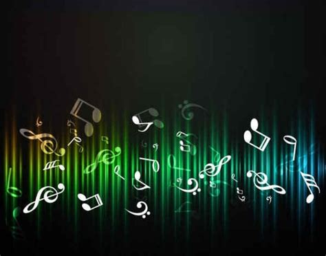 01:30 music wav royalty free. Free Music Abstract background Free vector in Encapsulated PostScript eps ( .eps ) vector ...