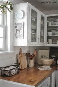 antique kitchen canisters 7 ideas for a farmhouse inspired kitchen on a budget