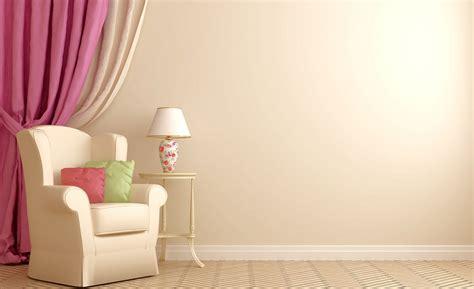 tips  decorar en rosa imujer