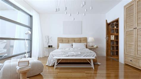 home staging ideas   bedroom realtorcom
