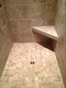 is there a tile pattern for tile sizes 20x20 13x13 12x24 or 2x2