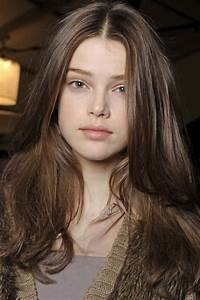 no makeup makeup | Natural Kibbe Hair and Make Up ...