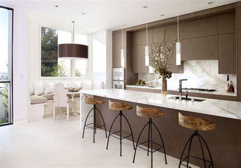 modern interior design kitchen design modern kitchen interior design home office interior design