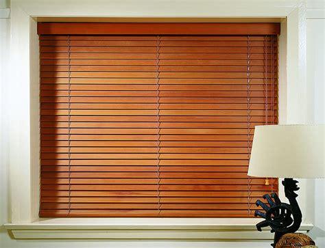 buy  venetian wood blinds dubai abu dhabi al ain uae