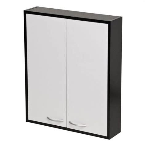 bathroom wall cabinets ikea bathroom wall cabinets ikea 28 images ikea bathroom