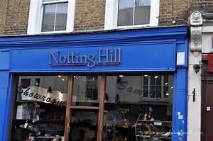 Notting Hill Stadtteil : wanderung um den silvretta stausee ~ Buech-reservation.com Haus und Dekorationen