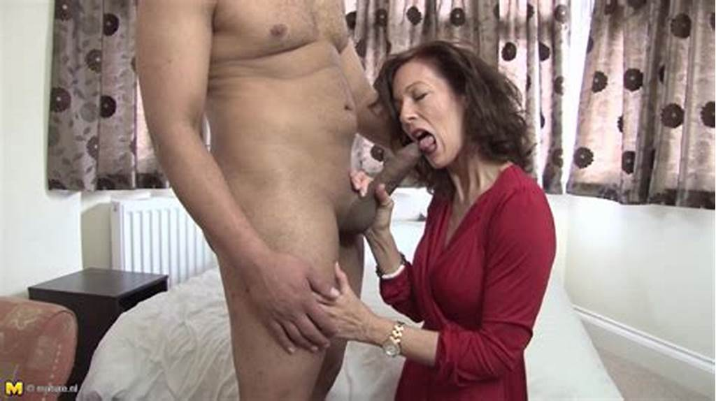 #Showing #Media #& #Posts #For #Teen #Sucking #Old #Cock #Outdoor