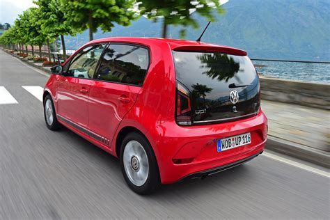 volkswagen up 2016 new volkswagen up 2016 review pictures auto express