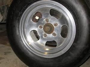 Garage Opel Thiers : sparky75 39 s profile in mt vernon in ~ Gottalentnigeria.com Avis de Voitures