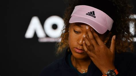 Naomi osaka's parents struggled even before they tied the knot. Naomi Osaka in centre of multi-million dollar lawsuit ...