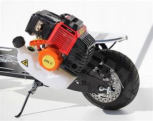 49cc Gas Scooter Engine Html