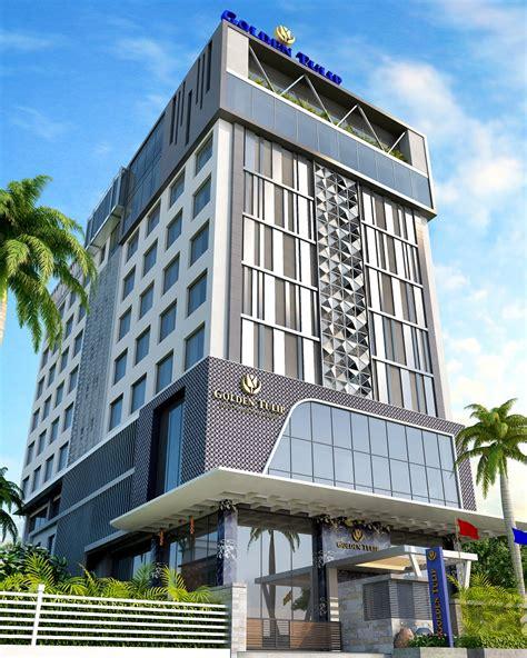louvre hotel siege social louvre hotels opens golden tulip in kenya hotel