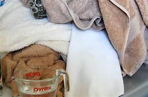 Waschmaschine Spült Weichspüler Nicht Ein : riechen deine handt cher auch etwas muffelig mit diesem ~ Watch28wear.com Haus und Dekorationen