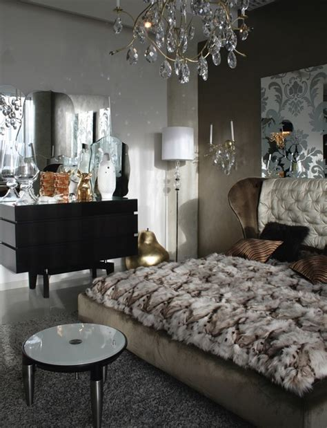 silver and gold bedroom futuristic and luxurious silver gold bedroom ideas