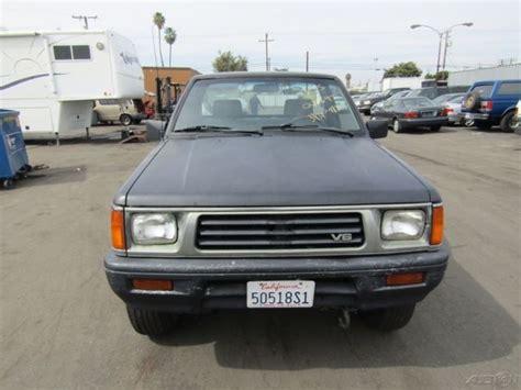 1994 mitsubishi mighty max truck classic mitsubishi mighty max 1994 for sale 1994 mitsubishi mighty max used 3l v6 12v manual pickup truck no reserve classic mitsubishi