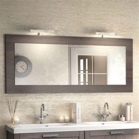 salle de bain delpha delpha salle de bain photos de conception de maison agaroth