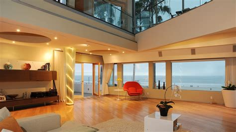 home interior pic room home luxury style modern interior download hd wallpapers