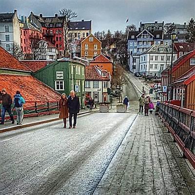 Best 25  Trondheim ideas on PinterestNorway Norway