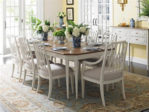 9 dining room sets appearing 9 dining room sets for new fresher traditional outlook inspiring alluring 9