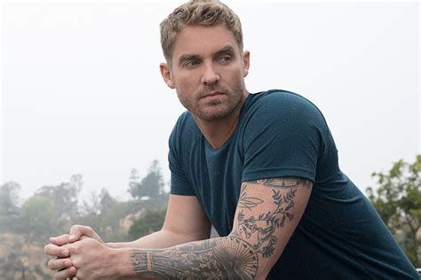 Brett Young To Play Free Show At Iowa State Fair Tonight