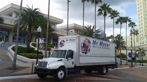 Mr Mover  Tampa. Signs Of A Healthy Heart Cash And Title Loans. Education And Training For Graphic Designers. Return Flights To New York Ct Home Mortgage. Family Law Attorneys In San Antonio Tx. Quotes For Auto Insurance Online. Community Health Sciences Casino Party Dallas. Menopause And High Blood Pressure. Tree Trimming Nashville Hire A Content Writer
