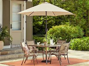 Patio Furniture - Outdoor Furniture The Home Depot Canada