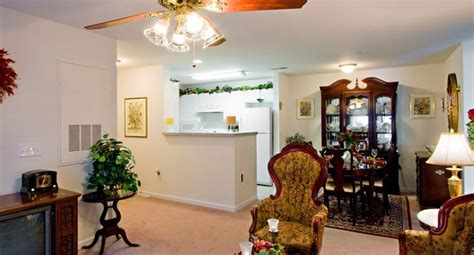 Springfield Gardens Apartments Nc by Springfield Gardens Apartments 10 Reviews