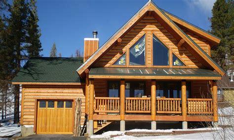 wooden house design silverspikestudio