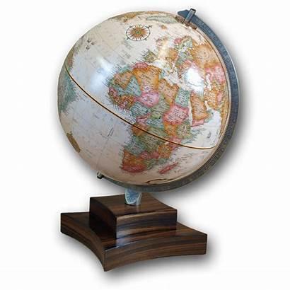 Globe Ball Own Antique Accessories Acatalog