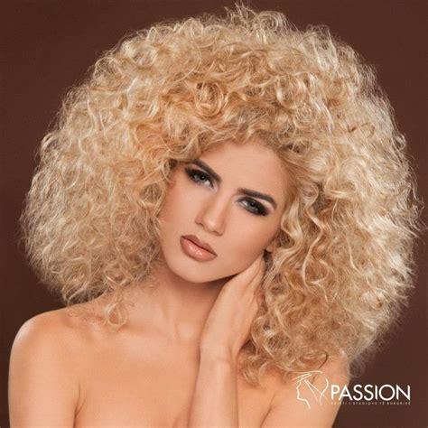 coiffure images  pinterest hair dos hair cut