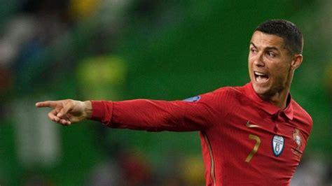 Pronósticos Selecciones: Portugal busca el festival de ...