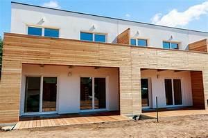 Anbau Balkon Kosten : balkon stahl verzinkt metallbau gruner ~ Sanjose-hotels-ca.com Haus und Dekorationen