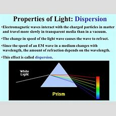 Information From The Cosmos  Ppt Video Online Download