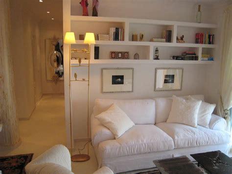 casa mare arredamento progettazione arredo abitazione al mare arredare casa al