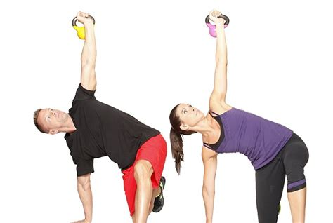 kettlebell workout dvd results stick should assuming within months course few most workouts kettlebells