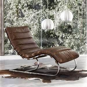 Chaise Vintage Maison Du Monde : 10 best ideas about chaise longue on pinterest scandinavian chaise lounge chairs bedroom ~ Melissatoandfro.com Idées de Décoration
