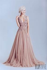 20 stylish soft pink and blush wedding ideas flipping With wedding dress colors