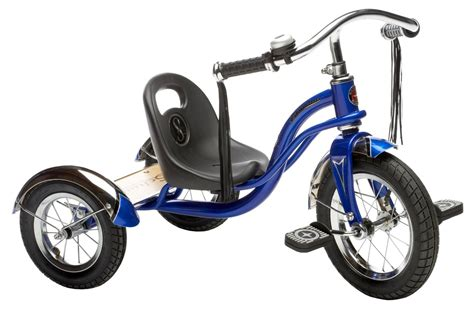 best tricycle for toddlers 3 of the best trikes 578   schwinn trike