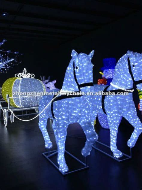 14 led outdoor christmas decorations christmas celebration