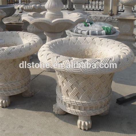 sell china concrete statue molds buy concrete statue
