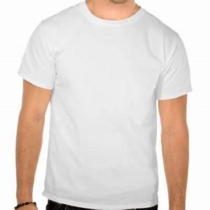 A Bugs Life Flik - Bugs Rule Disney T-Shirt Funny T