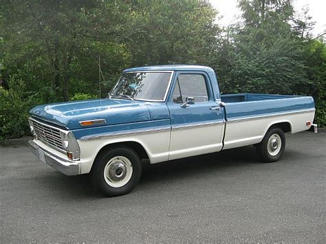 f100 ranger for sale 1969 ford ranger f100 for sale langley bc columbia