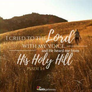 stop ministry burnout  prayer  peace  overwhelmed faith   evidence