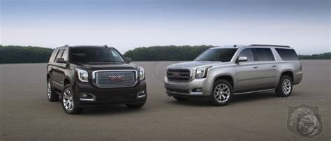 Best Suv On The Market by Suv Hybrids To Hit The Market 2016 Autos Post
