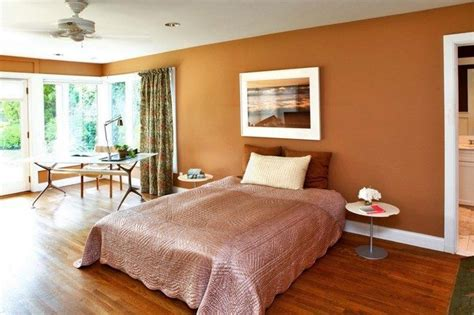 decorating mens bedrooms decor   world
