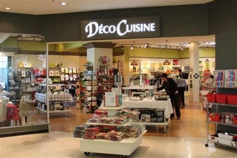 magasin pour la cuisine deco cuisine boutique