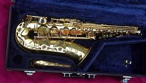 Yamaha Yas 62 : yamaha 2002 yas 62 eb alto 047k archived ~ Jslefanu.com Haus und Dekorationen