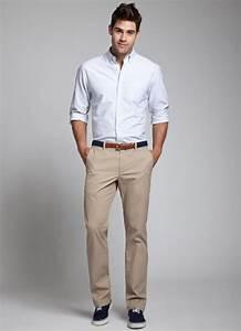 Summer Casual Wear for Men FMag