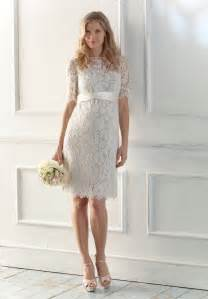 wedding dresses casual casual lace wedding dresses for casual outdoor wedding theme cherry